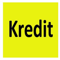 Következő kreditpontos tanfolyam